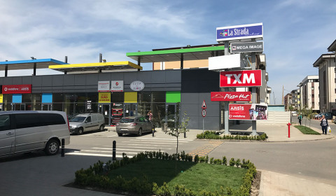 La-Strada-Street-Mall-Concept-Popesti-Leordeni-(1)