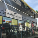 La-Strada-Street-Mall-Concept-Popesti-Leordeni-(2)