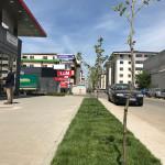 La-Strada-Street-Mall-Concept-Popesti-Leordeni-(4)