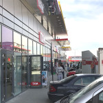 La-Strada-Street-Mall-Concept-Popesti-Leordeni-(7)