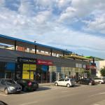 2017-06-16-La-Strada-Popesti-Leordeni-(2)