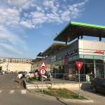 2017-06-16-La-Strada-Popesti-Leordeni-(4)